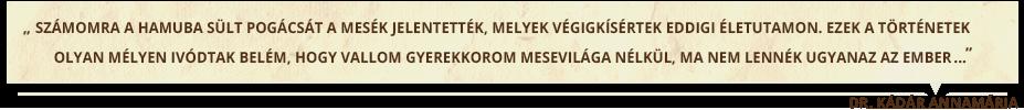 idezet_fooldal